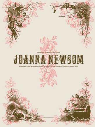 Joannanewsom_800_1