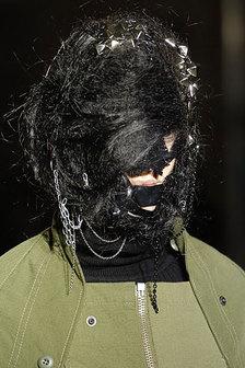 Mask2_1