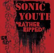 Sonicyouthratherripped_1