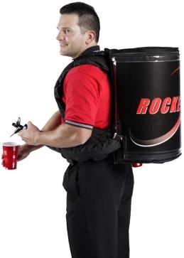 Backpack_bd_rocketmanpluslg